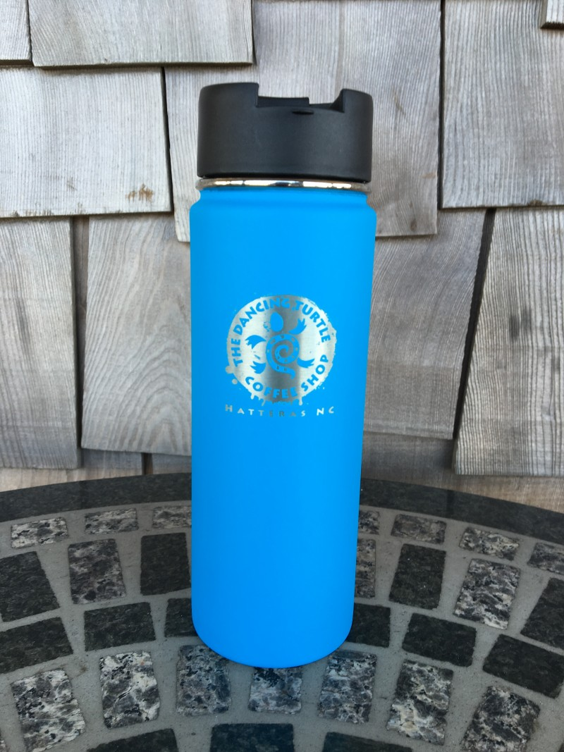 Hydro Flask- 20 oz