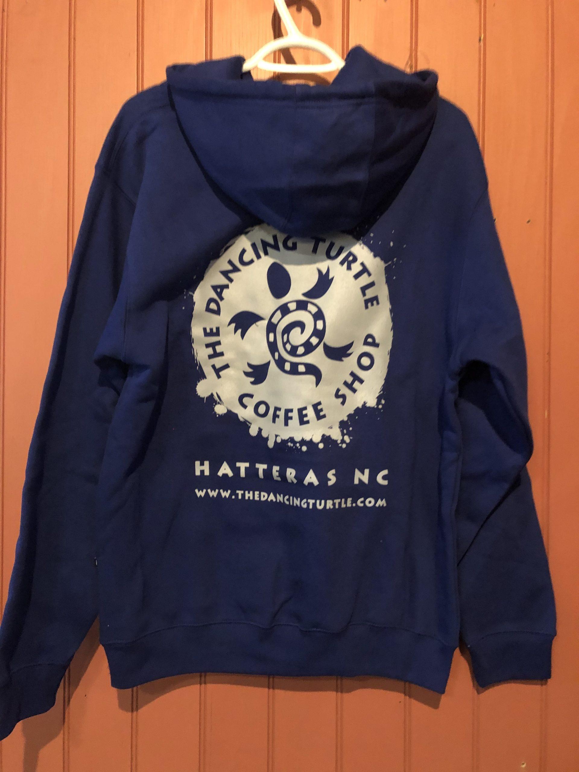 BlueSweatshirtback